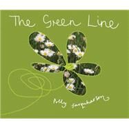 The Green Line by Farquharson, Polly, 9781847802590
