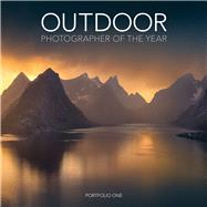 Outdoor Photographer of the Year by Ammonite Press, 9781781452592
