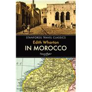 In Morocco by Wharton, Edith, 9781909612594
