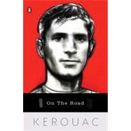 On the Road by Kerouac, Jack, 9780140042597