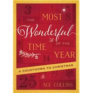 The Most Wonderful Time of the Year by Collins, Ace, 9781501822605