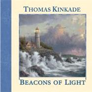 Beacons of Light by Thomas Kinkade, 9780740742606