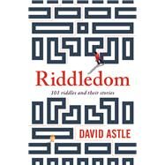 Riddledom by Astle, David, 9781760112608