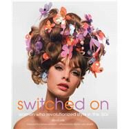 Switched on by Wills, David, 9781681882611
