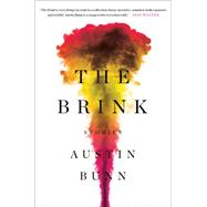 The Brink: Stories by Bunn, Austin, 9780062362612