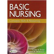 Basic Nursing + Fundamentals Access Card by F.a. Davis Publishing; Davis, F.A., 9780803642614
