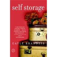 Self Storage 9780345492616N