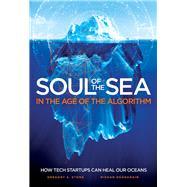 Soul of the Sea by Degnarain, Nishan; Stone, Gregory S., 9780918172617