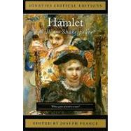 Hamlet by Shakespeare, William, 9781586172619