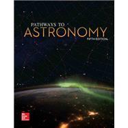 Pathways to Astronomy by Schneider, Steven, 9781259722622