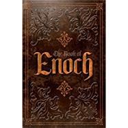 The Book of Enoch by D.Litt, R.H. Charles, D.D., 9780998142623