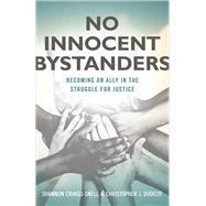 No Innocent Bystanders 9780664262624N