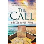 The Call by Hamilton, Adam, 9781630882624