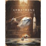 Armstrong by Kuhlmann, Torben; Wilson, David Henry, 9780735842625