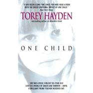 1 Child by Hayden Torey, 9780380542628