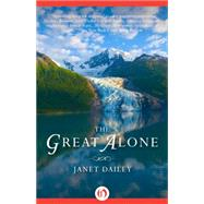 The Great Alone 9781504032629R