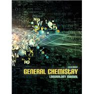 General Chemistry by David Vargas, 9781465242631