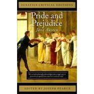 Pride and Prejudice by Austen, Jane, 9781586172633