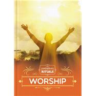 Worship by Brundle, Joanna, 9781786372635