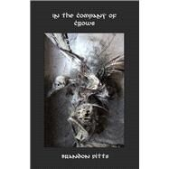 In the Company of Crows by Pitts, Brandon, 9781771612647