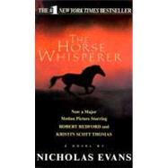 The Horse Whisperer 9780440222651R