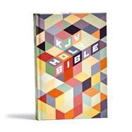 KJV Kids Bible, Hardcover by Holman Bible Staff, 9781462762651