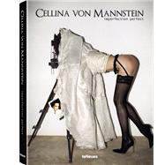 Imperfection Perfect by Von Mannstein, Cellina, 9783832792657