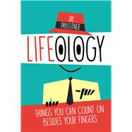 Lifeology by Payleitner, Jay, 9781424552658