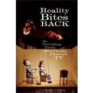 Reality Bites Back by Pozner, Jennifer L., 9781580052658