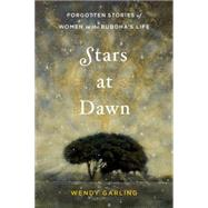 Stars at Dawn by Garling, Wendy, 9781611802658