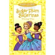 Sugar Plum Ballerinas Dancing Diva by Goldberg, Whoopi, 9780786852659
