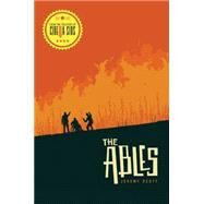The Ables by Scott, Jeremy, 9781940262659