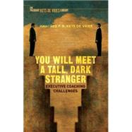 You Will Meet a Tall, Dark Stranger Executive Coaching Challenges 9781137562661N
