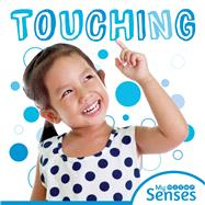 Touching by Jones, Grace, 9781910512661