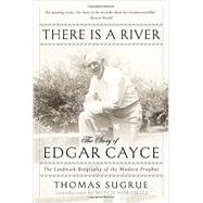 There Is a River by Sugrue, Thomas; Horowitz, Mitch, 9780399172663