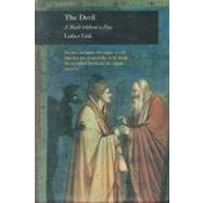 The Devil: A Mask Without a Face by Link, Luther, 9780948462672