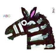 ABC Der Tiere by Piatti, Celestino; Schumacher, Hans, 9783314102677