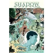 Shadow Show: Stories in Celebration of Ray Bradbury by Wilson, Charles Paul, III; Frohlich, Maria; Campbell, Eddie; Sexton, Mark; Smith, Matthew Dow, 9781631402678