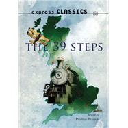 The 39 Steps by Francis, Pauline (RTL), 9781783222681