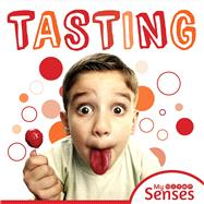 Tasting by Jones, Grace, 9781910512685
