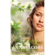 Yew Tree Gardens by Jacobs, Anna, 9780749012687