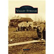 Valley Stream by Florio, Bill, 9781467122689