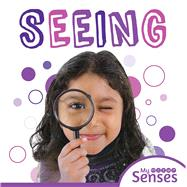 Seeing by Jones, Grace, 9781910512692