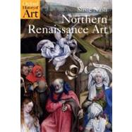 Northern Renaissance Art by Nash, Susie, 9780192842695