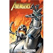 Avengers by Thomas, Roy; Thomas, Dann; Harras, Bob; Ross, Dave; Renkewitz, Kris, 9780785192695