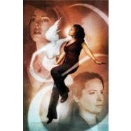 Charmed 2 by Gregory, Raven, 9780982582695