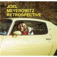 Joel Meyerowitz by Meyerowitz, Joel; Goertz, Ralph; Sasse, J�rg, 9781938922701