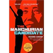 The Manchurian Candidate 9781568582702U