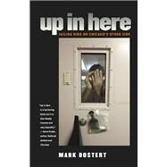 Up in Here: Jailing Kids on Chicago's Other Side by Dostert, Mark, 9781609382704