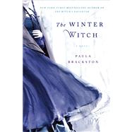 The Winter Witch by Brackston, Paula, 9781250042705